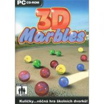 3D Marbles (PC)
