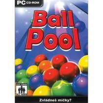 ball Pool (PC)