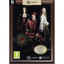 Borgia (PC)