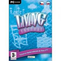 The Sims 2 - Living Factory (PC)