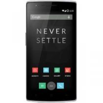 OnePlus One 64 GB
