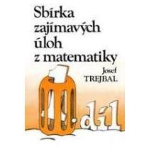 Sbírka zajímavých úloh z matematiky 1.