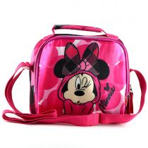 Disney taška Minnie