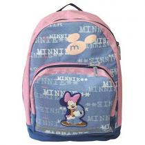 Disney Batoh Minnie