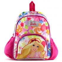 Barbie Batůžek