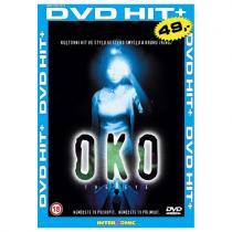 DVD hit Oko