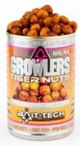 Bait-Tech Growlers Tiger Nuts 400g