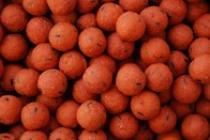 LK Baits Boilie Euro Economic Exotické ovoce 18mm 1kg