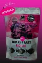 LK Baits Boilie Top ReStart Nutric Acid 18mm 250g