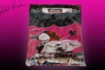 LK Baits Mini boilie Caviar&Fruits 12mm 500g