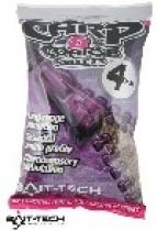 Bait-Tech Carp & Coarse 700g 8mm