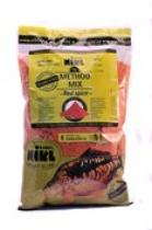 Nikl Method Mix Red Spice 1kg