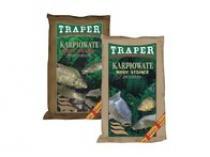 Traper Krmítková směs 5kg