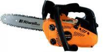 Riwall RPSC 2530