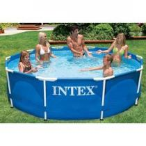 Intex Frame Set 3,05x0,76 m (bez filtrace)