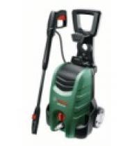 Bosch AQT 37-13 PLUS