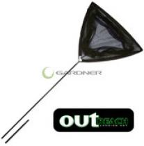 Gardner Out-Reach Landing Net
