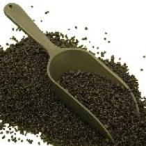 Gardner Munga Spoons 2ks