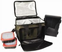 TFG Compact Cool Bag