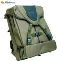 Wychwood Epic Packsmart