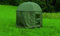 Giants Fishing Umbrella Full Cover 2,5m
