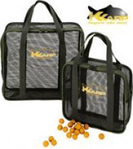 K-Karp Air-Dry Boilies Bag Small