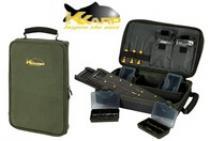 K-Karp Pioneer Rig Bag