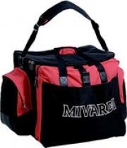 Mivardi Přepravní taška Team XXL