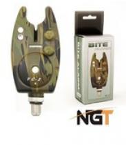 NGT Bite Alarm VC-2