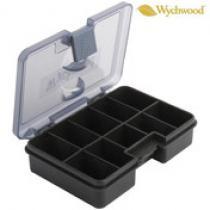 Wychwood Tackle Box S