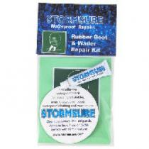 Snowbee Stormsure Boot & Wader Repair Kit