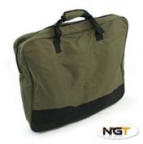 NGT Keepnet Bag