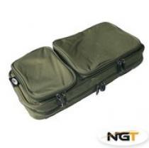 NGT Buzz Bar Bag