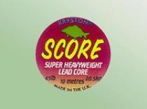 Kryston Score 45lb