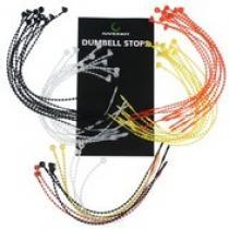 Gardner Dumbell Stop