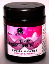LK Baits Top ReStart Caviar & Fruits 100 ml