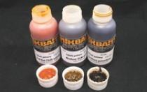 Mikbaits Žížalí proteinový extrakt 100ml