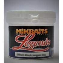 Mikbaits Legends těsto 200g