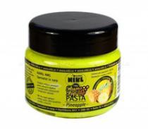 Nikl Fluoro Pop Up pasta 150g