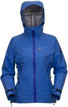 High Point EXPLOSION 2.0 LADY JACKET blue aster