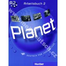 Planet PS 2