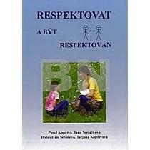 Knihy pro pedagogy i rodiče
