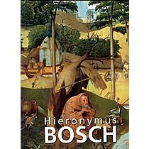 Bosch Hieronymus