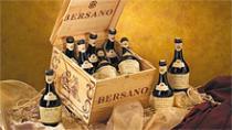 Bersano - dárková sada 9 x 0,5L
