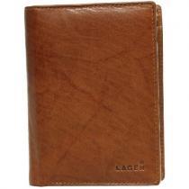 Lagen Cognac LM-8314-2