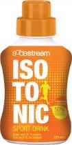 Sodastream Isotonic Grep pomeranč 500ml