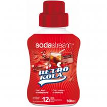 Sodastream Retro Kola 500 ml
