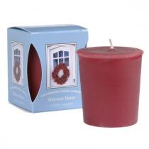 Bridgewater Candles WELCOME HOME 56g