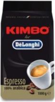 DELONGHI Kimbo 100% Arabica 18ks