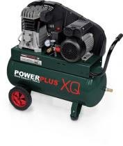 POWERPLUS POWXQ8125